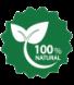 100-pour-cent-naturel
