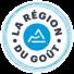 Rhône Alpes circuit court assuré