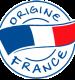 cueillette et production locale française