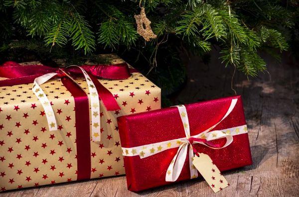 Idées cadeaux de noël bio et éco-responsable Douceur Cerise